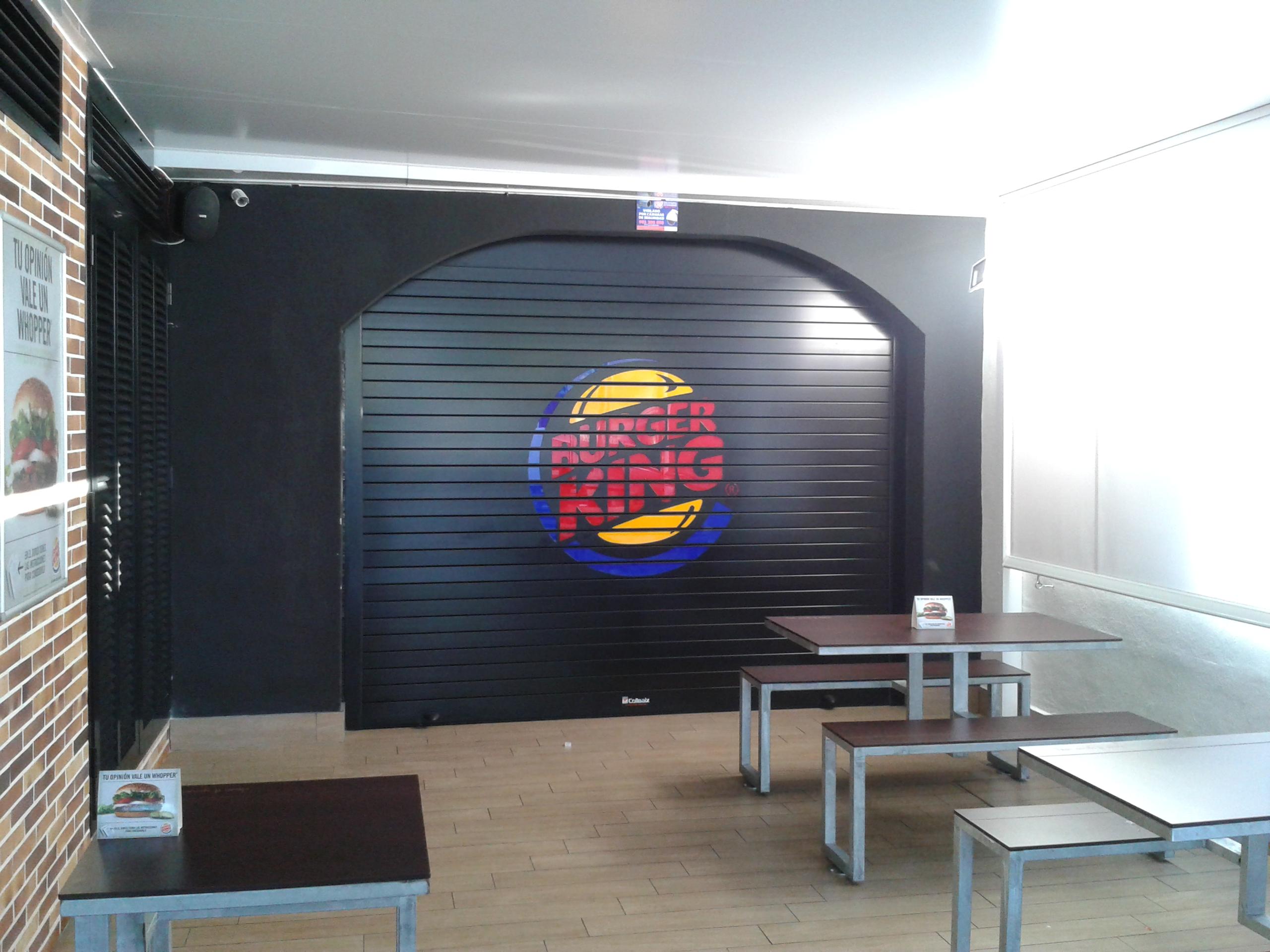 CollBaix Burger King 4.jpg