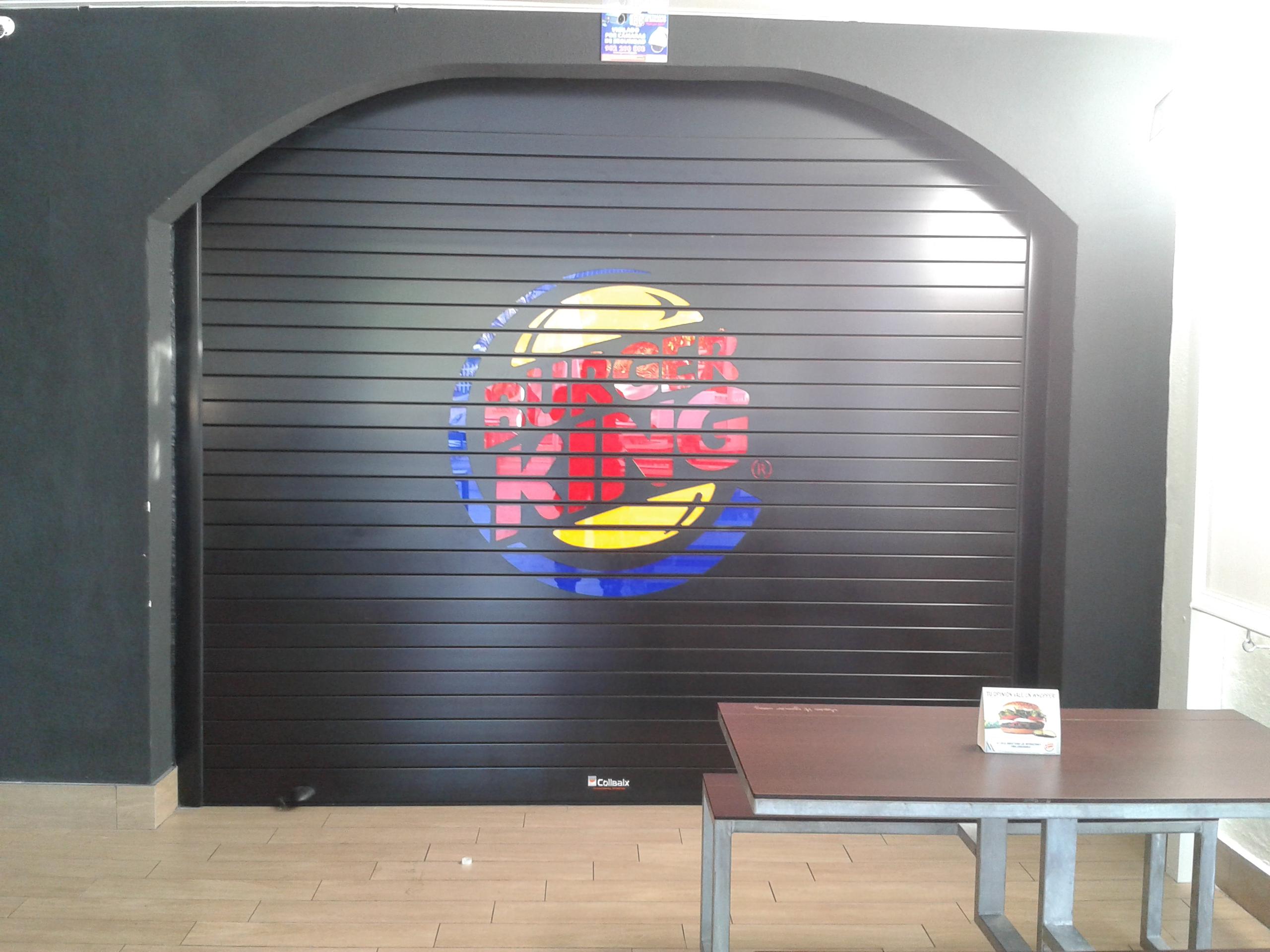 CollBaix Burger King 5.jpg
